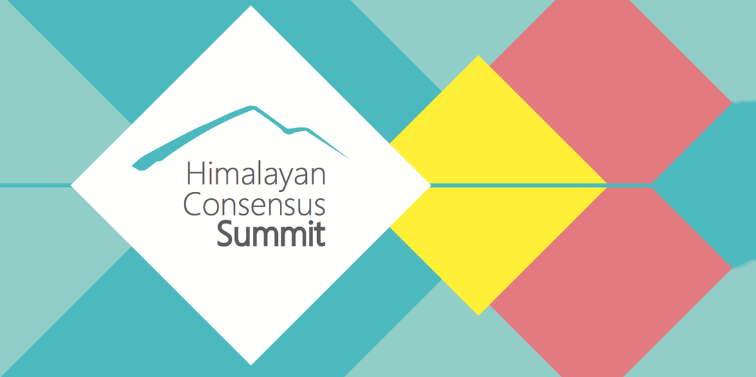 Himalayan Concensus Beed Scale presales with interactive video demos. beed management